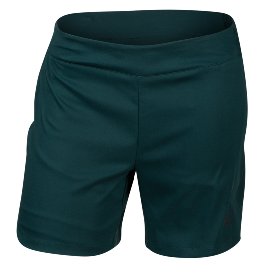 Women's Journey Short thumb 0