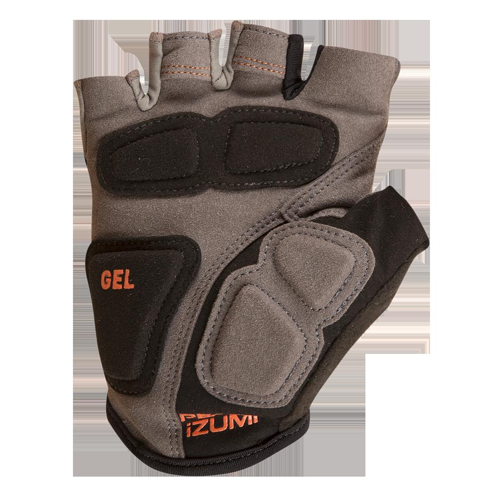 Women's ELITE Gel Glove2
