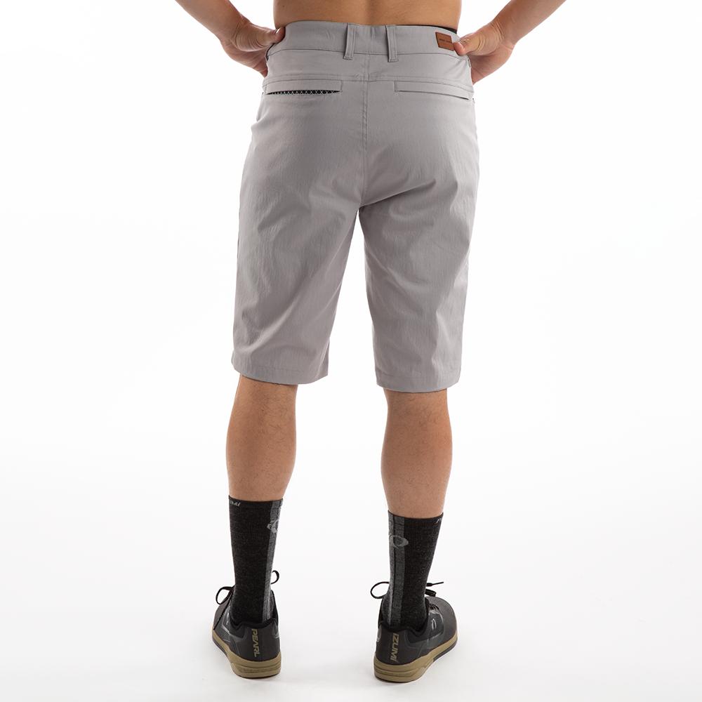 Men's Rove Short3
