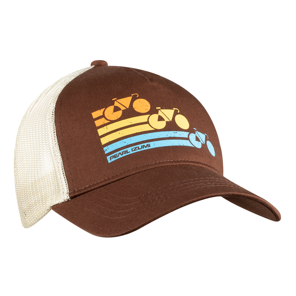 Recycled Trucker Hat1