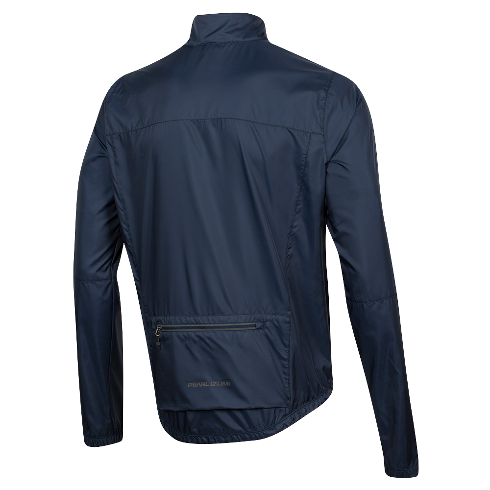 Men's ELITE Escape Barrier Jacket2