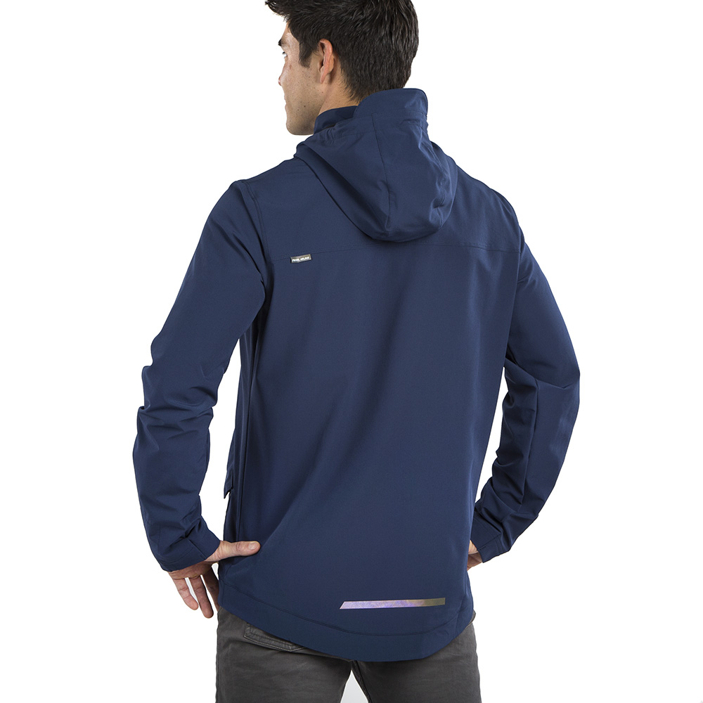 Men's Versa Barrier Jacket7