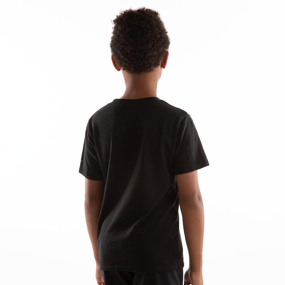 Junior Graphic T Shirt3