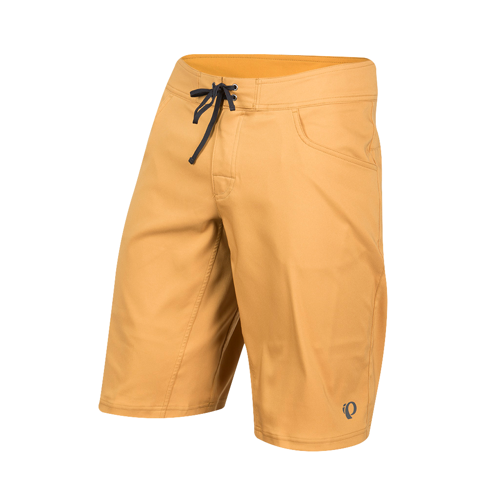 Men's Journey Short1
