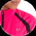 Women's ELITE Barrier Jacket