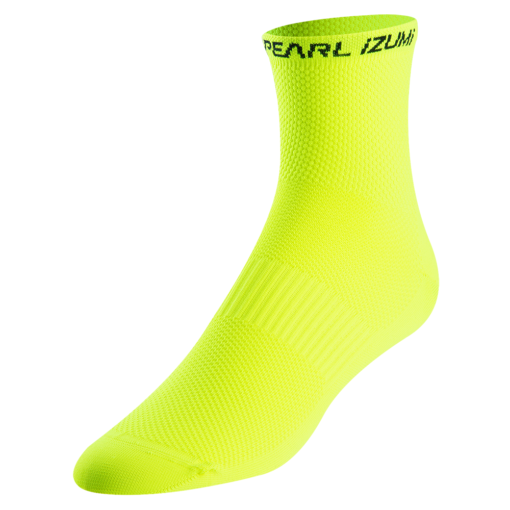 ELITE Sock1