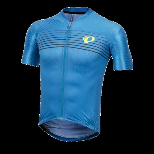 Men's P.R.O. Pursuit Speed Jersey