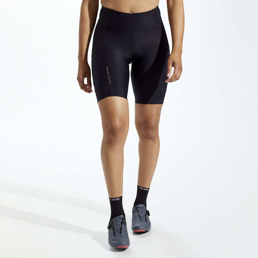 Women's Expedition Short6