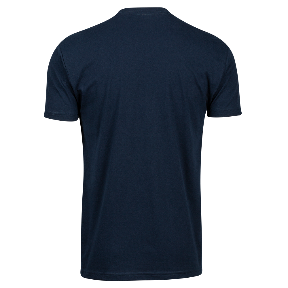 Men's Pocket T Shirt2