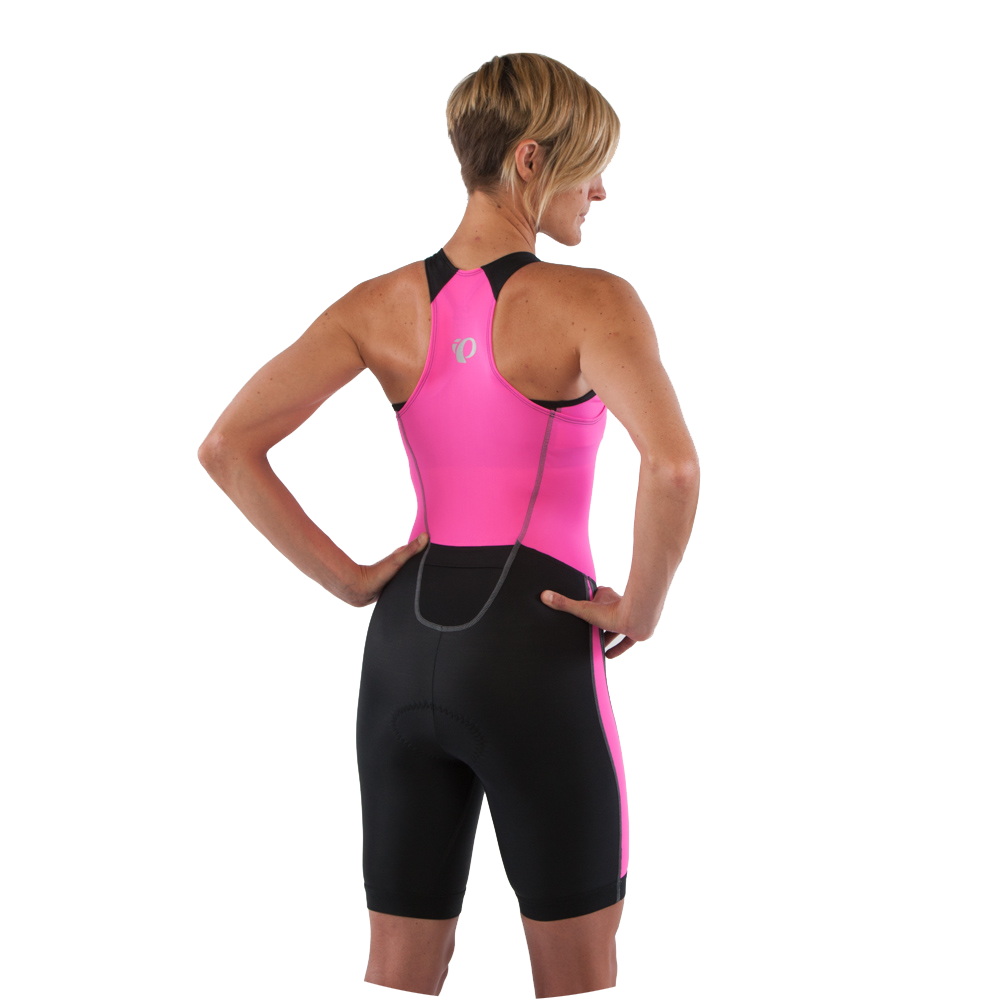 Women's SELECT Pursuit Tri Suit5