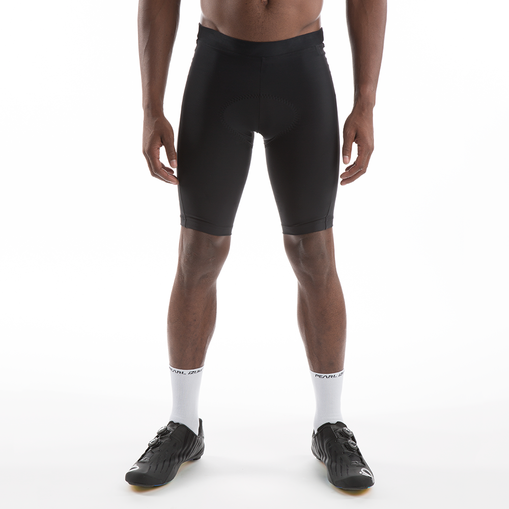 Men's Attack Short3