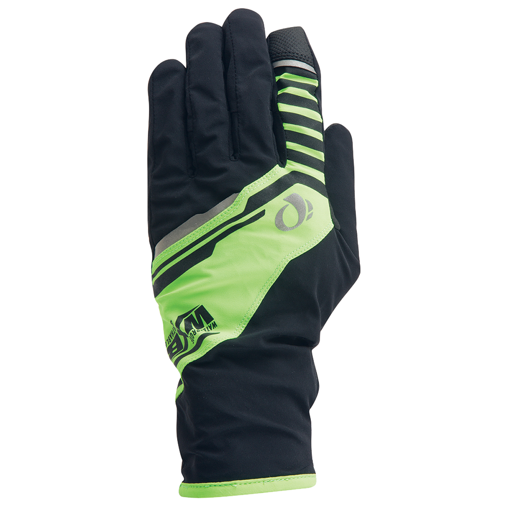 PRO Barrier WxB Glove1