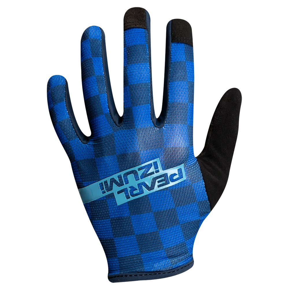 Men's Divide Glove1