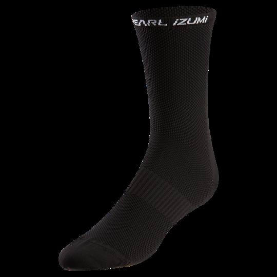 ELITE Tall Sock