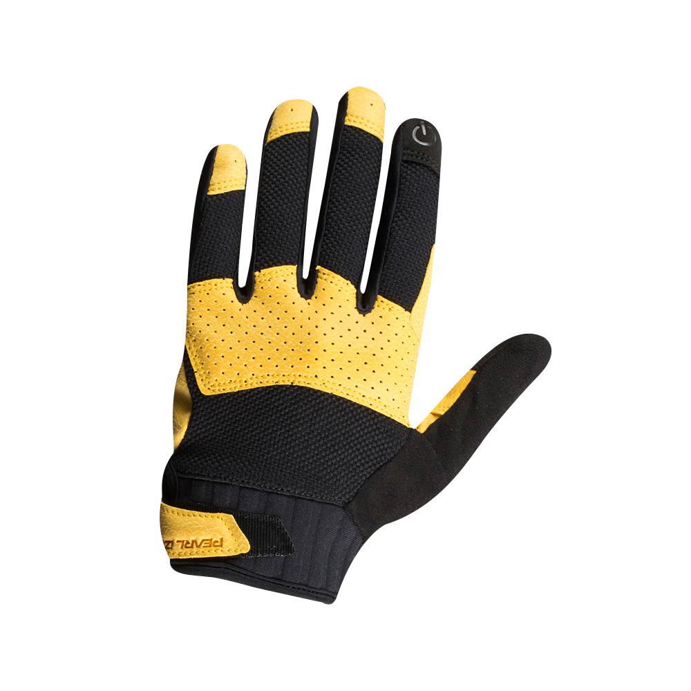 Pulaski Glove1