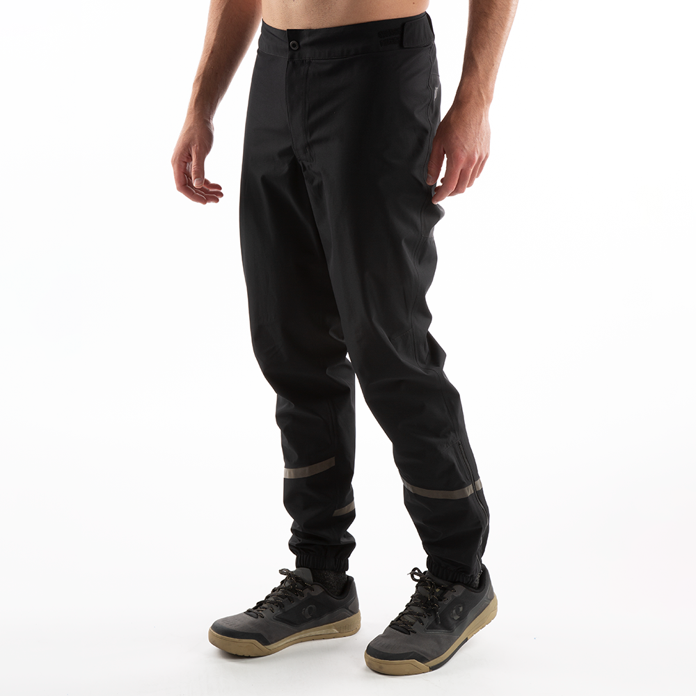 Men's Monsoon WxB Pant4