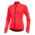 Women's Attack Thermal Jersey