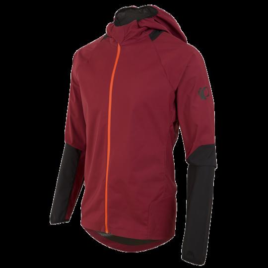 Men's MTB WRX Jacket1