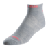 Women's ELITE Wool Sock
