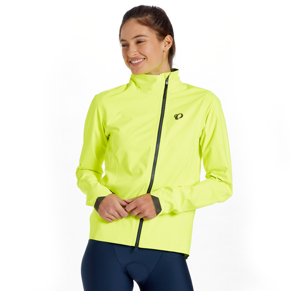 Women's Torrent WxB Jacket11