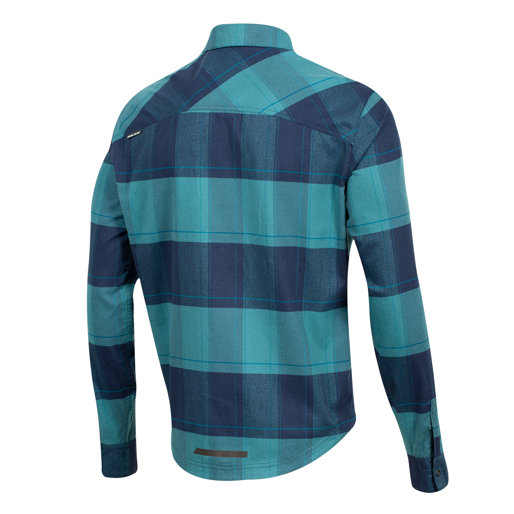 Rove Long Sleeve Shirt2