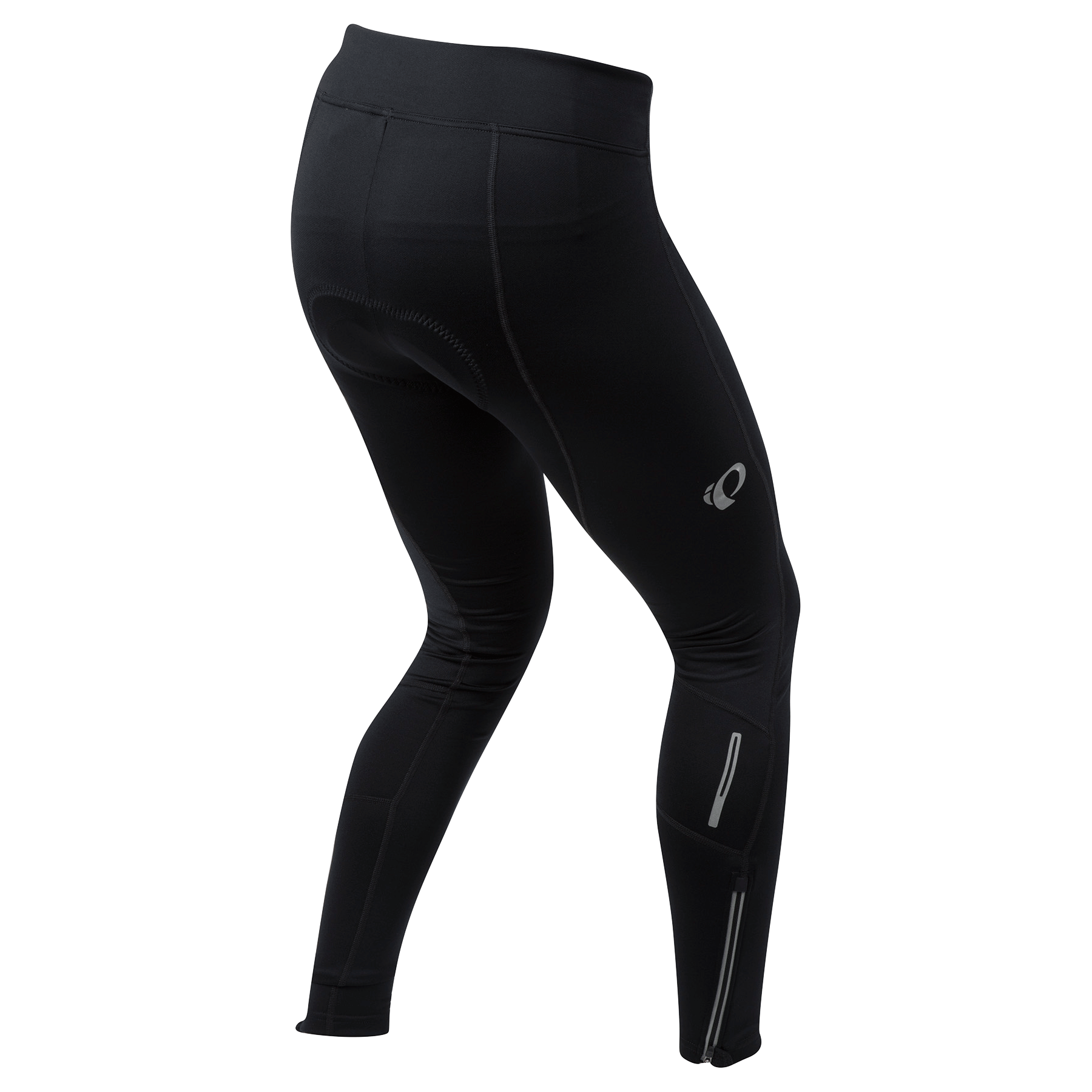 Women's Escape Sugar Thermal Cycling Tight2