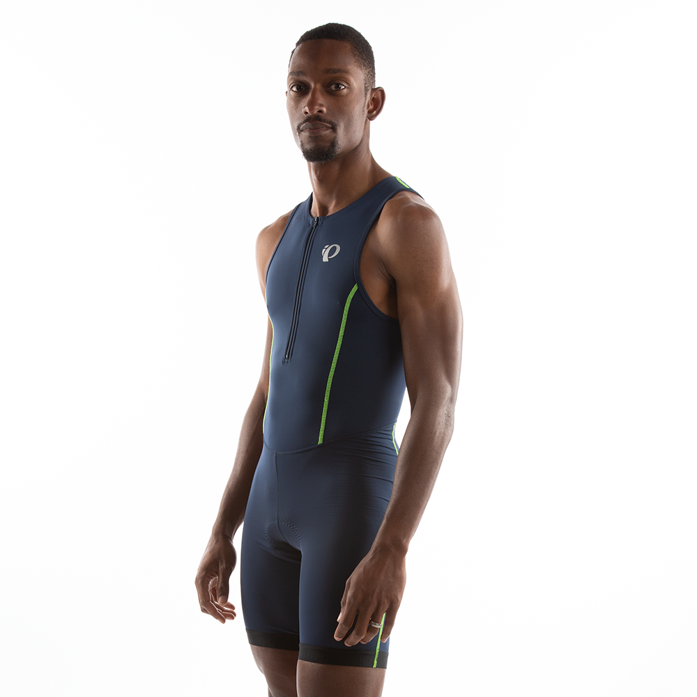 Men's SELECT Pursuit Tri Suit5