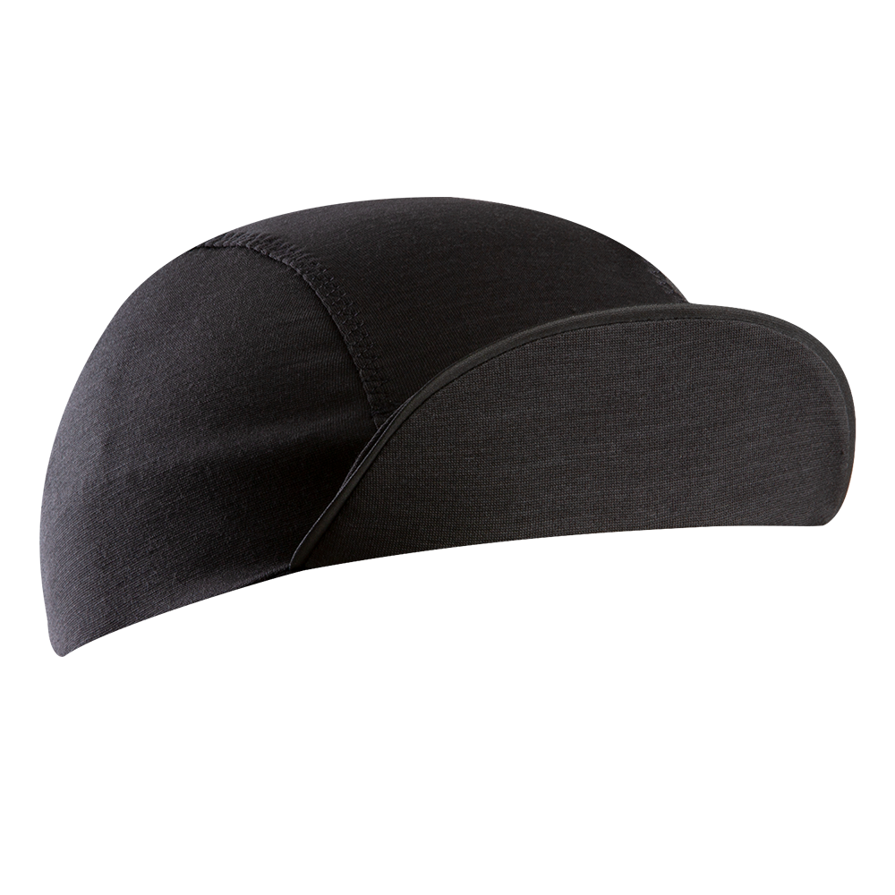 Merino Wool Cycling Cap2