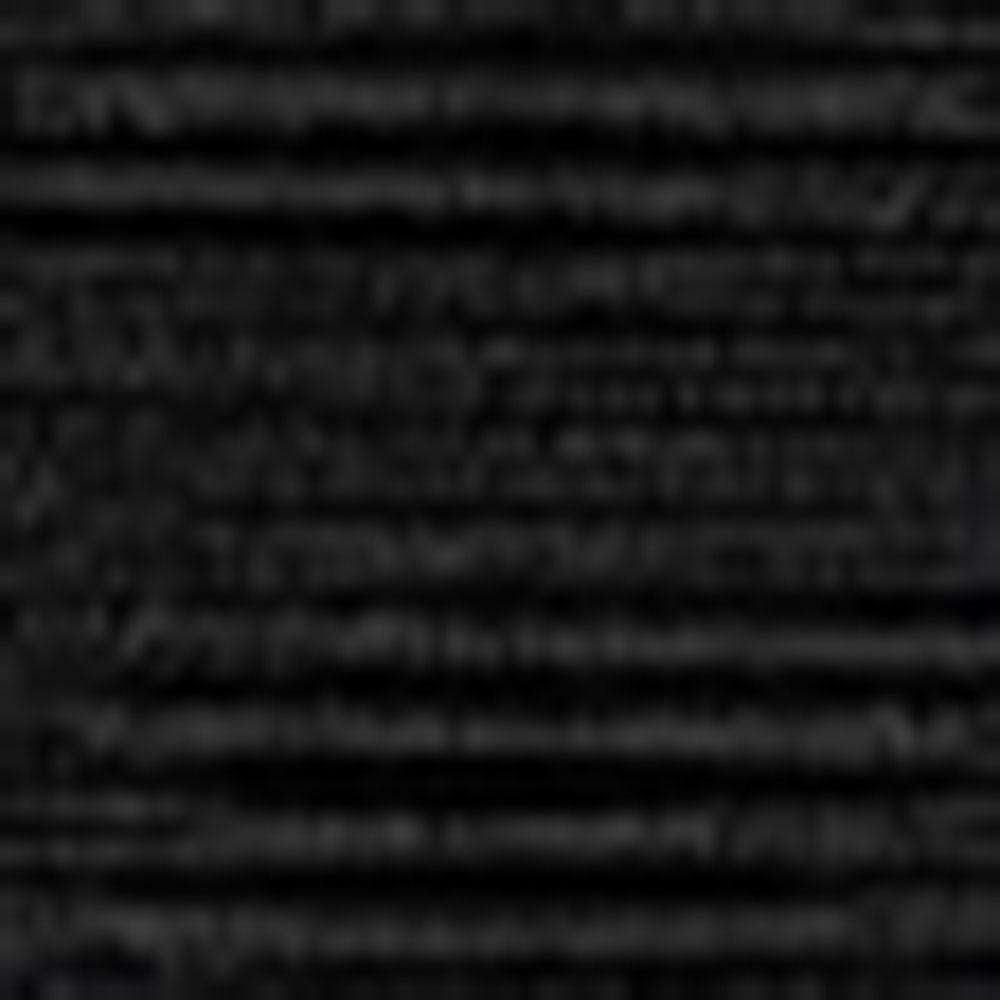 BLACK/PHANTOM VERT