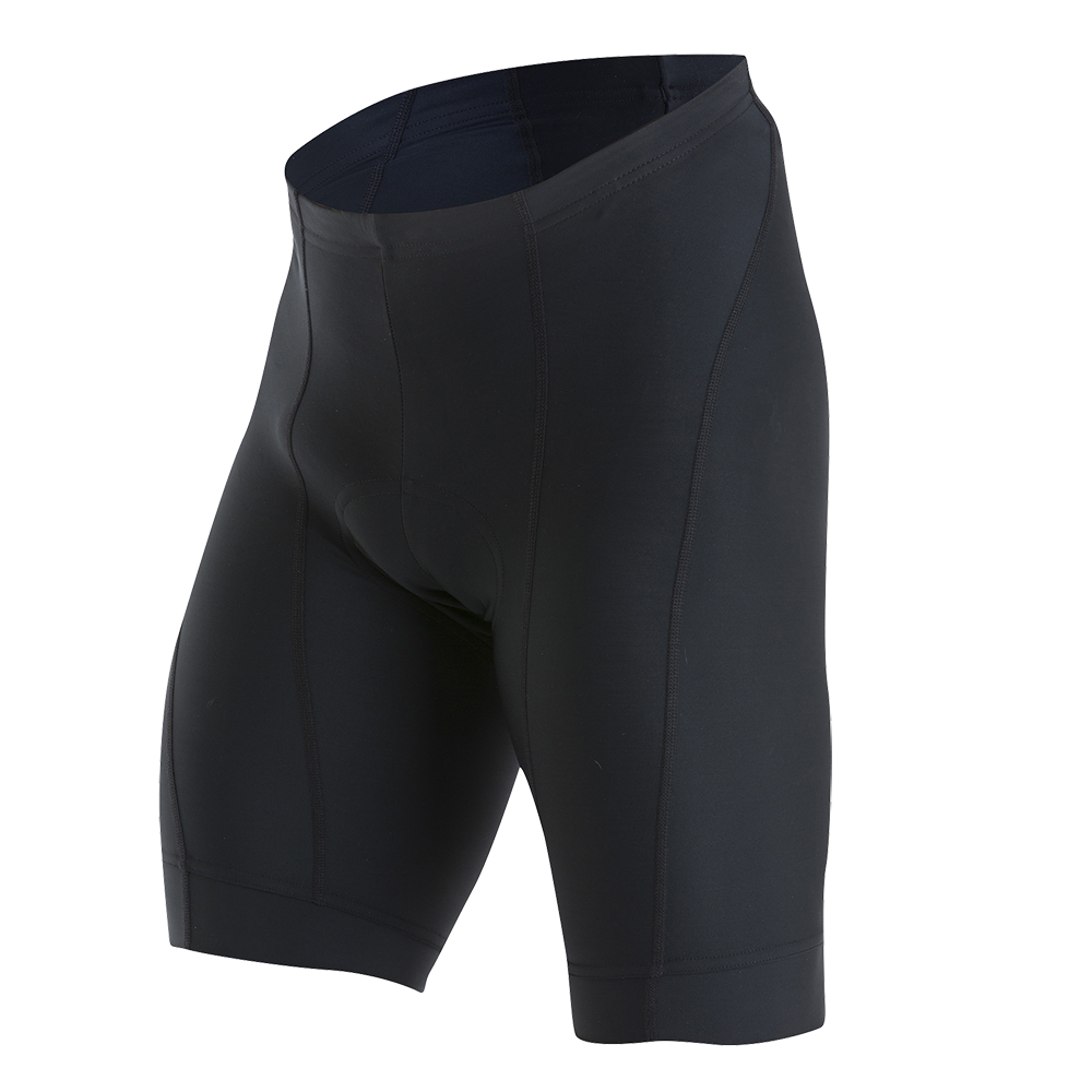 Men's Pursuit Attack Short1