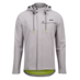 Men's Rove Barrier Jacket