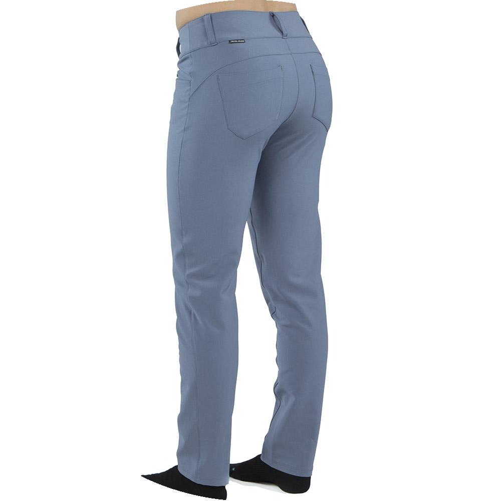 Women's Vista Pant4