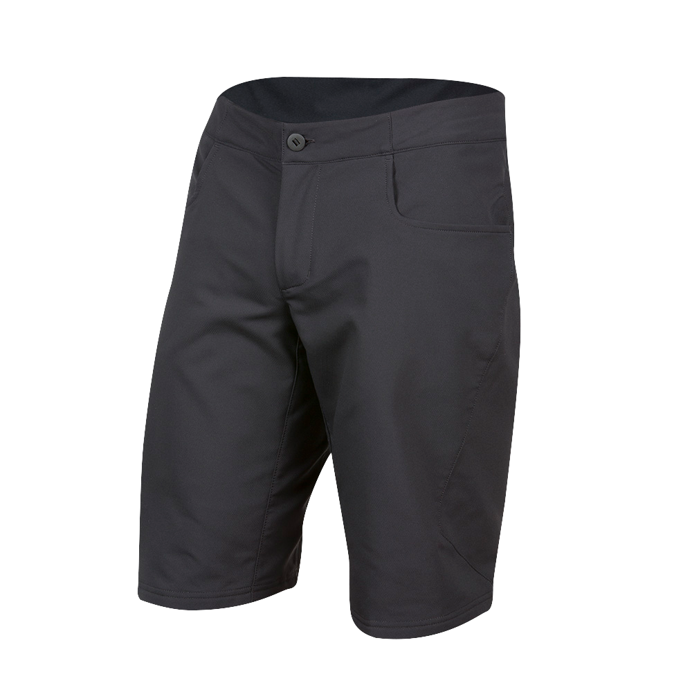 Men's Canyon Shell Short1