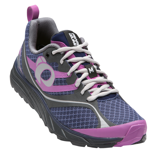 Women's E:MOTION TRAIL M2 v21