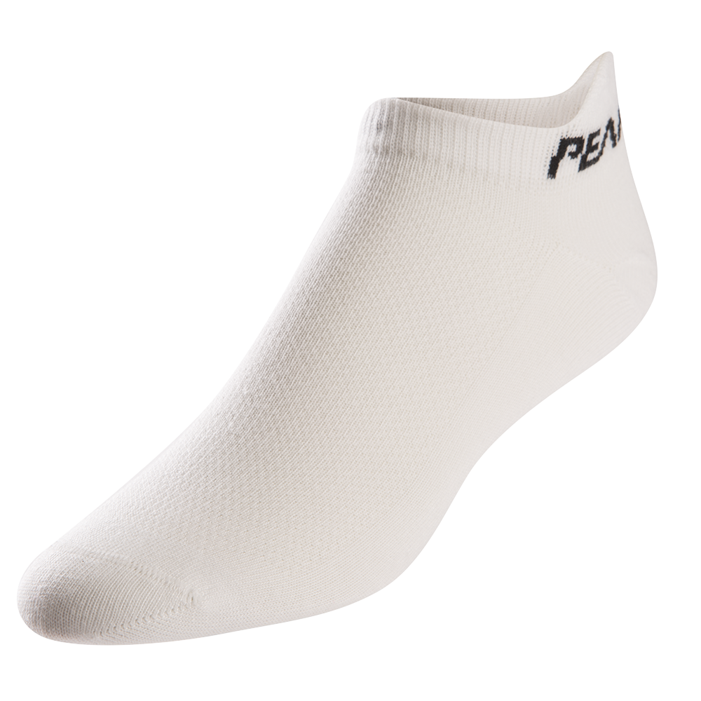 Men's Attack No Show Sock1