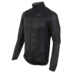 Men's PRO Barrier Lite Jacket
