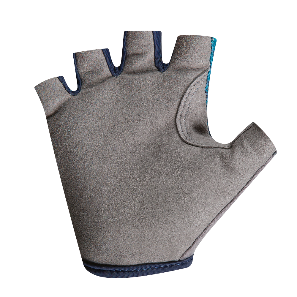Kids' SELECT Glove2