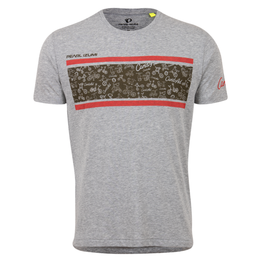 Men's Limited Edition Graphic T-Shirt