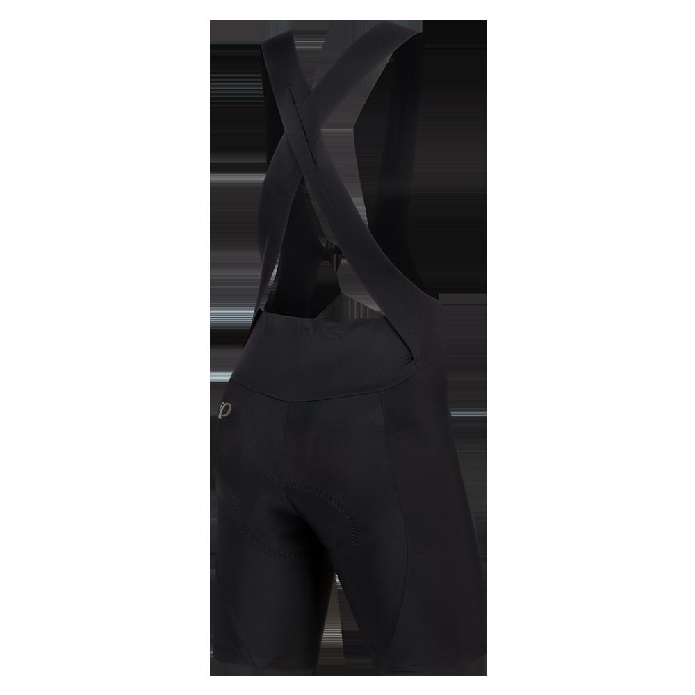 "Pearl Izumi 11112008 Men/'s Attack Shorts 10.5"" Inseam Black Bike Cycling Gear"