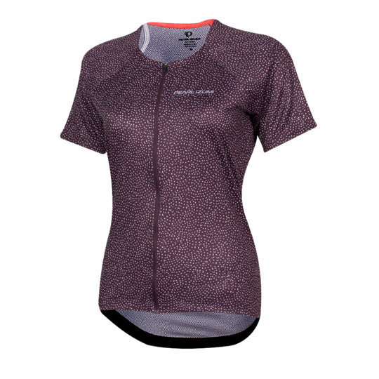 Women's Canyon Graphic Jersey