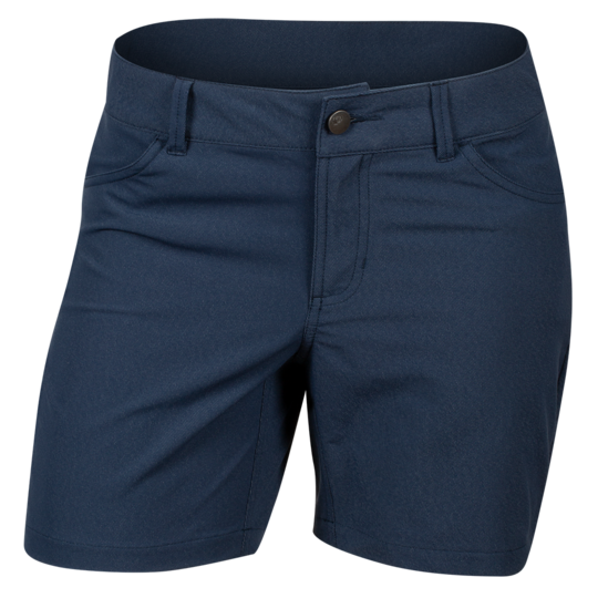 Women's Vista Short
