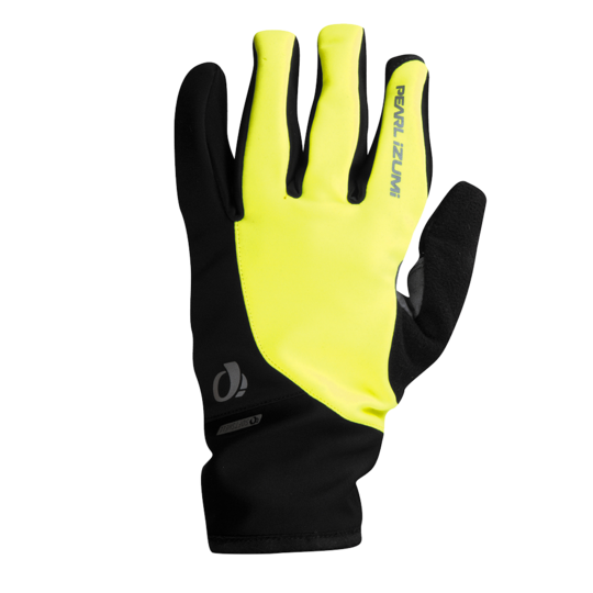Men's SELECT Softshell Glove