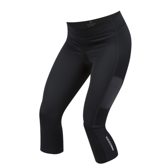 Women's Sugar Thermal Cycling 3/4 Tight