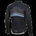 Men's ELITE Pursuit Thermal Graphic Jersey