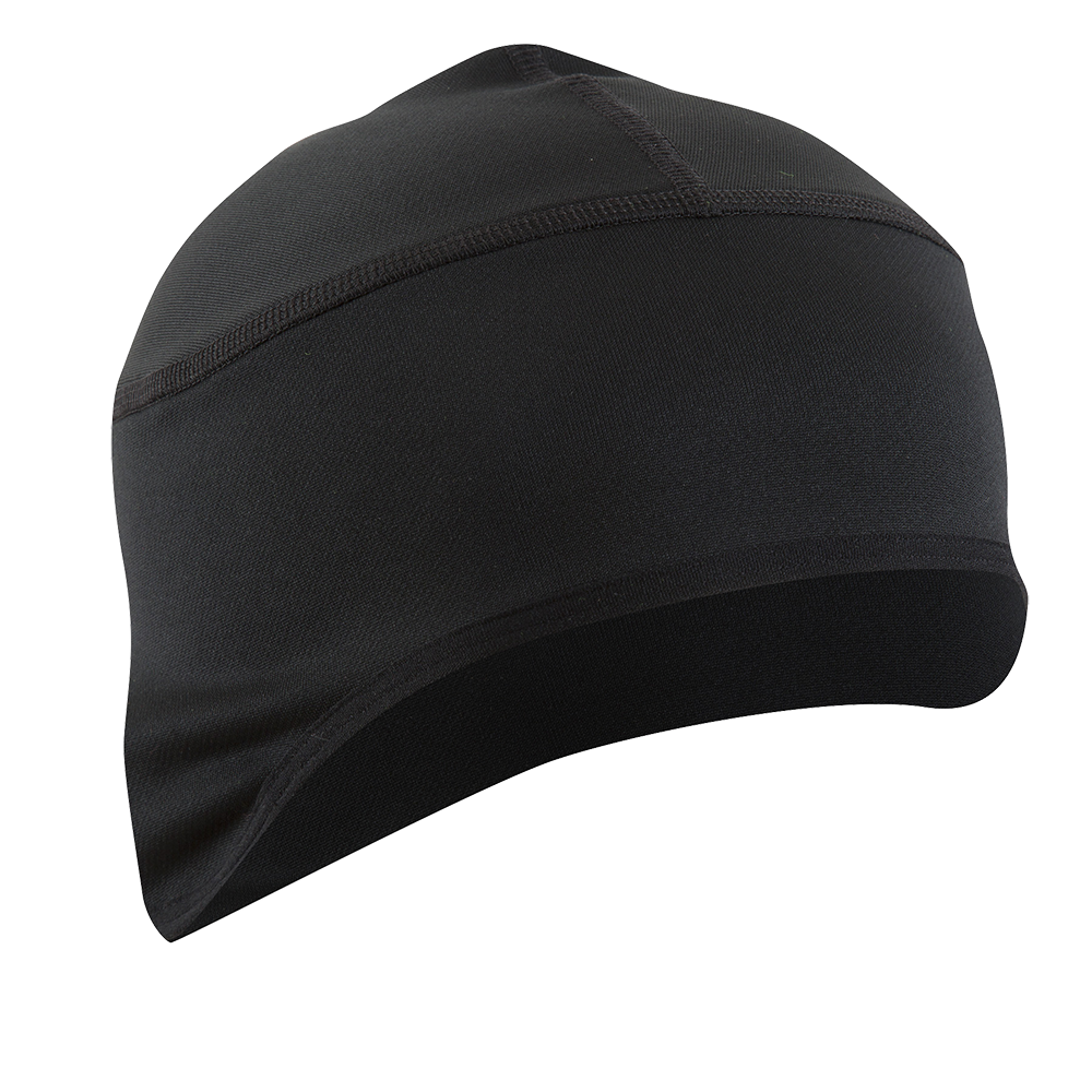 Thermal Skull Cap1