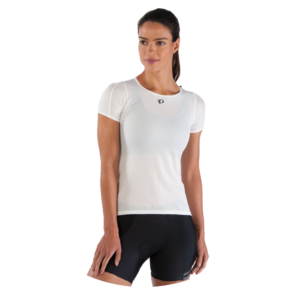 Women's Cargo Baselayer4