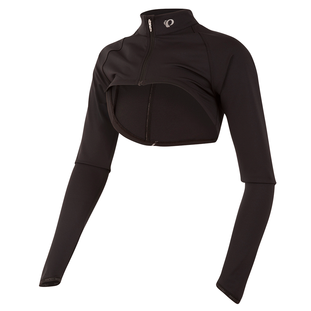 Women's ELITE Escape Shrug1