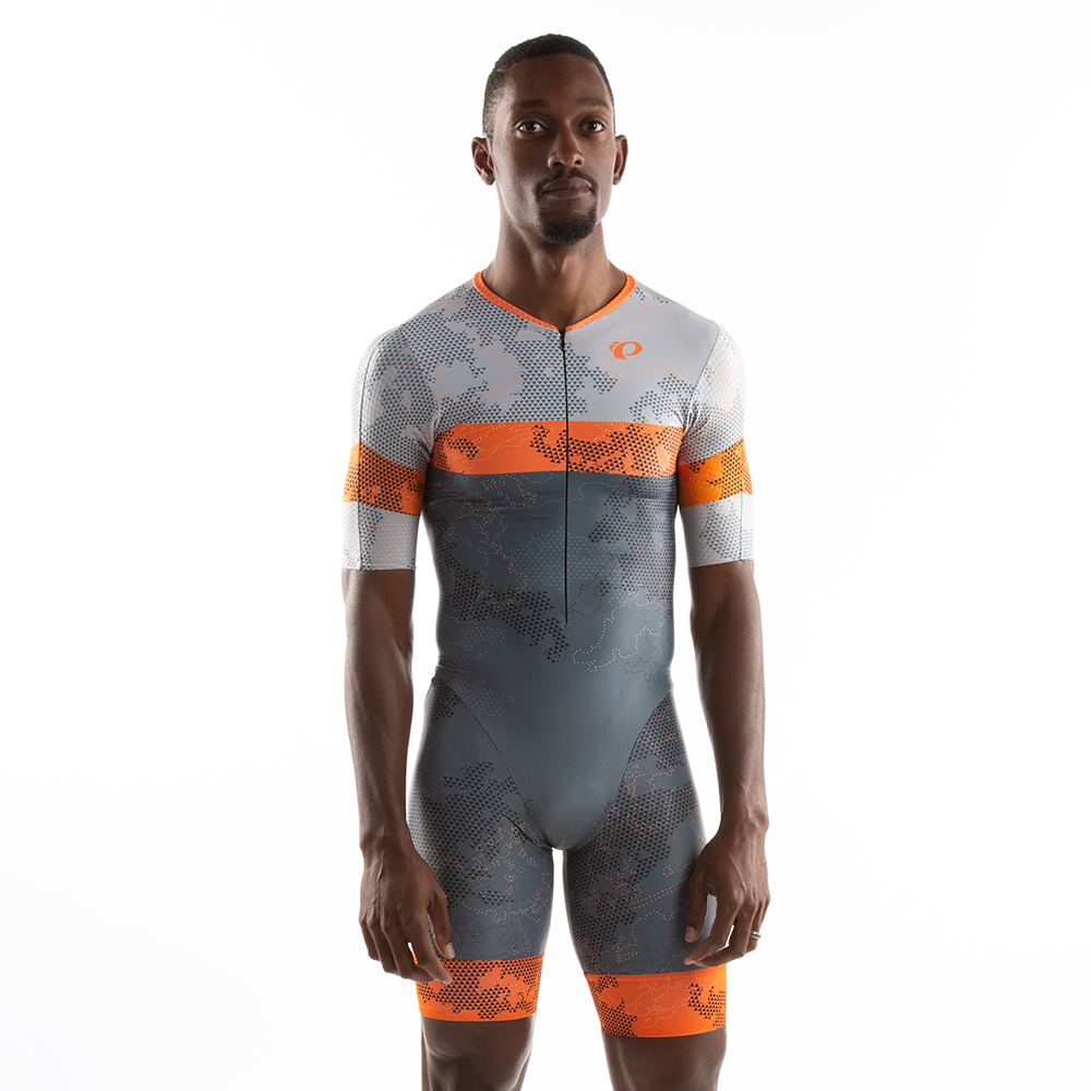 Men's Team Octane Suit4
