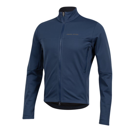 Men's INTERVAL AmFIB Jacket