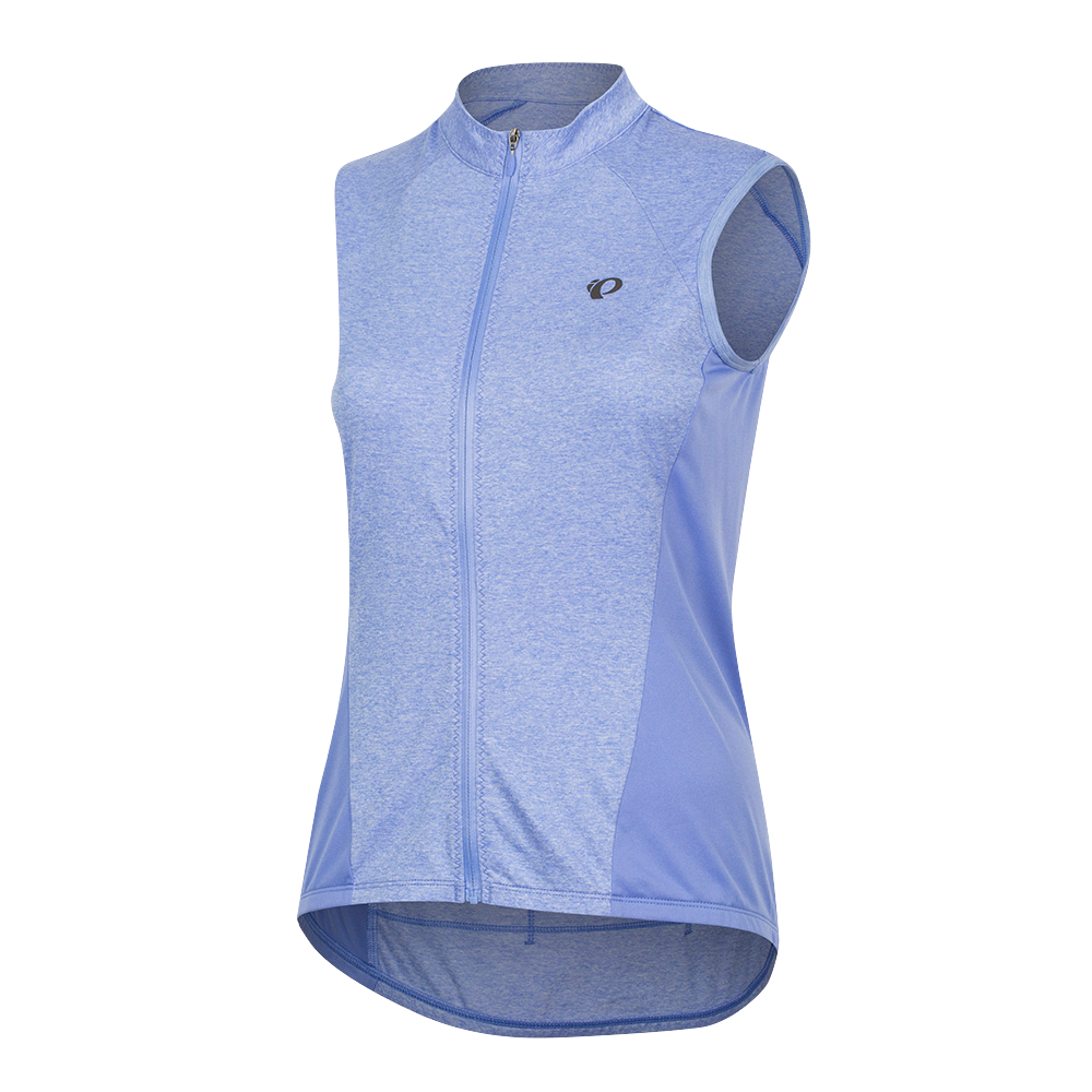 Women's SELECT Escape Sleeveless Jersey1